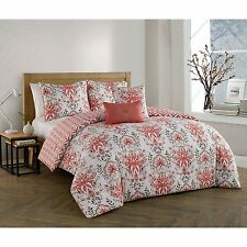 Avondale Manor Tabitha 5-piece Comforter Set