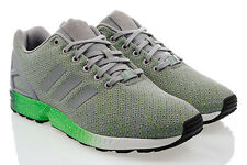 New Shoes ADIDAS ZX FLUX Men's Sneakers Sneakers Running Shoes AF6328 SALE