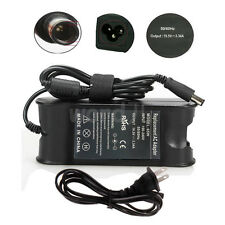 Battery Charger for Dell Inspiron 1720 1721 6000 6400 Power Supply AC Adapter