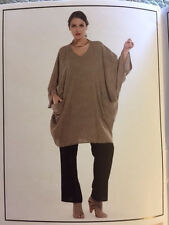 NWT Oh My Gauze Marlin New Style New Colors One Size