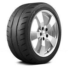 NITTO Tire 315/35R 17 102W NT05 Summer / Performance