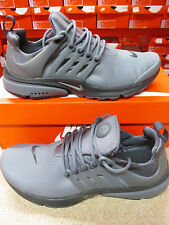 Nike Air Presto Low Utility Mens Running Trainers 862749 002 Sneakers Shoes