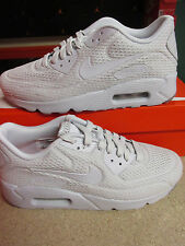 nike air max 90 ultra BR mens trainers 725222 012 sneakers shoes