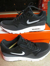 nike air max 1 ultra moire womens trainers 704995 001 sneakers shoes