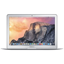 "Apple MacBook Air 13.3"" 2GB Ram 64GB HD 1.6 GHz Intel Core i5 - Laptop MD508LL/A"