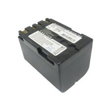 Replacement Battery For JVC BN-V416