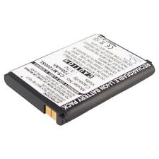 Replacement Battery For SAGEM 188881300