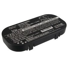 Replacement Battery For HP 201201-001