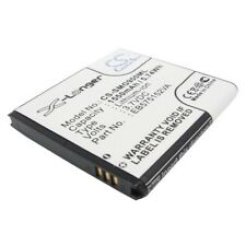 Replacement Battery For T-MOBILE G7