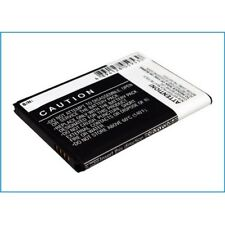 Replacement Battery For SAMSUNG EB-L1G5HBABXAR
