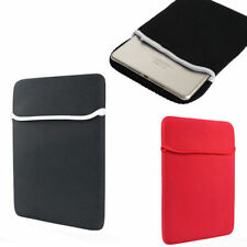 "Soft Sleeve Bag Protective Case Cover Pouch for 7 inch 7.0"" Tablet New"