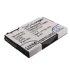 Replacement Battery For BLACKBERRY 8900 Curve