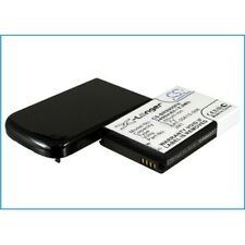 Replacement Battery For BLACKBERRY Bold Touch 9900