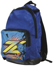 Mazon Hockey Sports All Star Junior Players Adjustable Back Straps Backpack