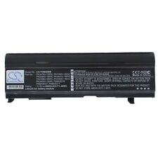 Replacement Battery For TOSHIBA Dynabook CX/875LS