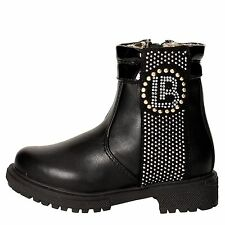 Ankle Boots Girl Laura Biagiotti Dolls 1570 Fall/Winter