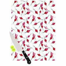 East Urban Home Go Fly a Kite Cutting Board