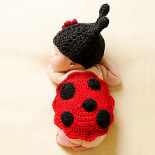2017 Variety of baby Scarf Hat&Glove Sets Photography Cotton Knitwear Roman Knit