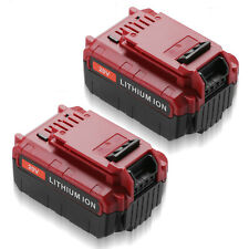 NB-6LH Battery+Charger for Canon SX510 Powershot D10 S95 SD1300 SX500 IS SX260