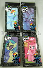 New My Little Pony iPhone 5 Snap Case Cell Phone Cover DJ Pon-3 Princess Luna