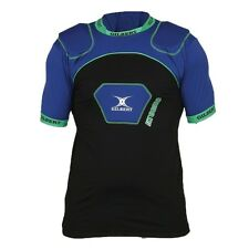 Gilbert Atomic V2 Rugby Body Armour - Junior