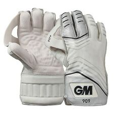 Gunn and Moore 2017 909 Wicket Keeping Gloves