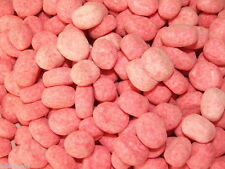 ** Cherry Bon Bons Chewy Retro Pick N Mix Sweets Party Wedding Favours Event 1kg