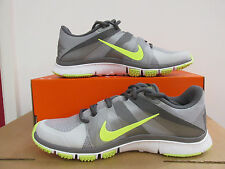 nike free trainer 5.0 mens running 511018 070 trainers CLEARANCE