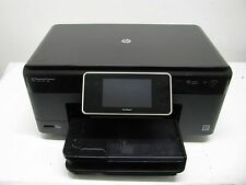 HP Photosmart Premium C310A All-In-One Inkjet Printer - no printhead