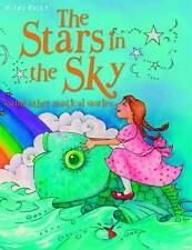 The Stars in the Sky and other magical stories [Paperback]