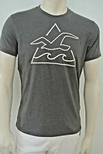 HOLLISTER by Abercrombie Men Venice Beach Graphic Tee Shirt NwT S M L XL