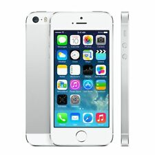 Apple iPhone 5 Smartphone 16GB/32GB Verizon GSM Factory Unlocked 4G LTE iOS AT&T