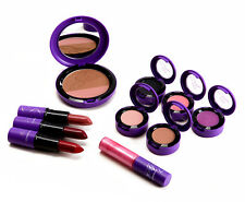 MAC x SELENA Collection 2016 (YOU CHOOSE) 100% Authentic, Brand New! FAST SHIP!