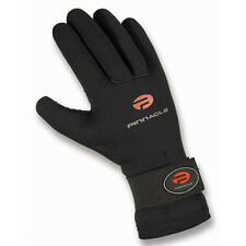 ​Pinnacle Neo 3mm Scuba Diving Snorkeling Neoprene Gloves (All Sizes)