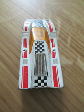 MATCHBOX SUPERFAST HAIRY HUSTLER No.7 1971 RACING CAR