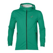 Asics SS17 Mens Accelerate Running Jacket