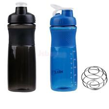 Shaker Mixer Bottle Protein Shaker Cup Nutrition Whey Creatine Blender 700ml