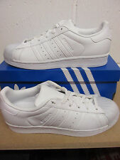 Adidas Originals Superstar Glossy Toe W Womens Trainers BB0683 Sneakers Shoes