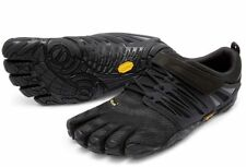 Vibram Five Fingers Mens V-Train Blackout 41-47 NEW