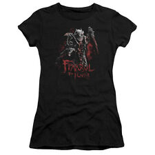 The Hobbit Fimbul The Hunter Juniors Premium Bella Shirt