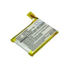 Replacement Battery For ARCHOS 28Internet Tablet