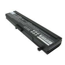 Replacement Battery For GATEWAY 101955