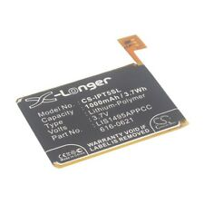 Replacement Battery For APPLE 616-0621