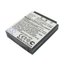 Replacement Battery For ROLLEI 02491-0028-00
