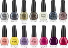 OPI Selena Gomez Collection by Nicole Nail Polish Color Lacquer (Set of 3)