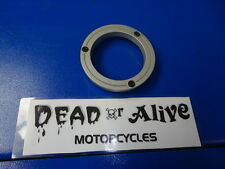 PEUGEOT JETFORCE 50cc  FUEL / PETROL CAP SURROUND
