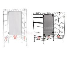 Screen Display Tree Hanger Holder Stand for Necklaces Bracelets Earrings