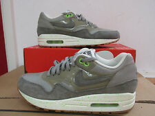 nike air max 1 one premium womens trainers 319986 024 sneakers shoes CLEARANCE