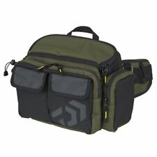 Daiwa D hip bag for fishing lure game bag 5 color available free ship from japan
