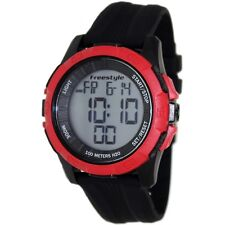 FREESTYLE CONDITION WATERSPORTS WATCH - NEW!!!